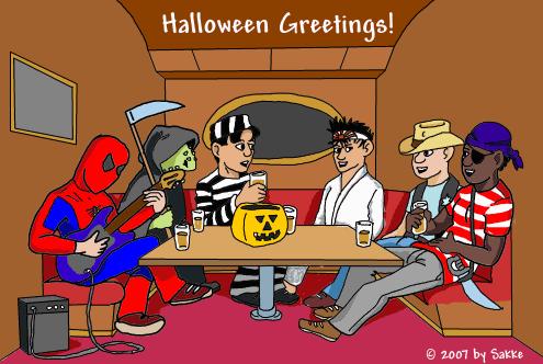 halloween07.png